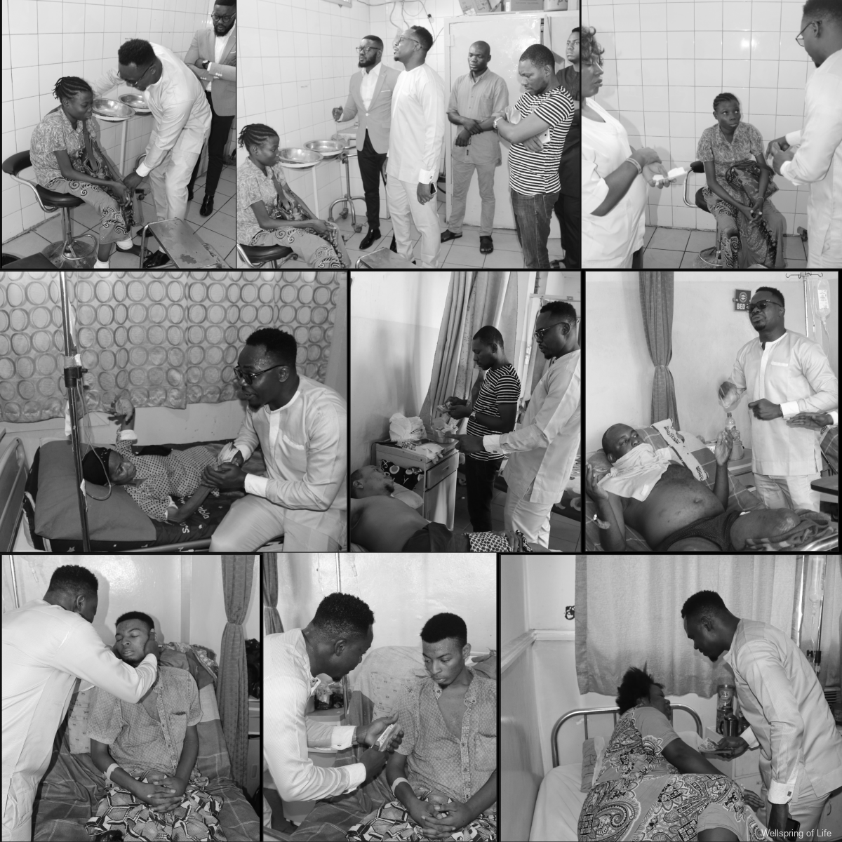 WellSpring-of-Life-at-wuse-2-hospital