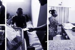 Karu General Hospital