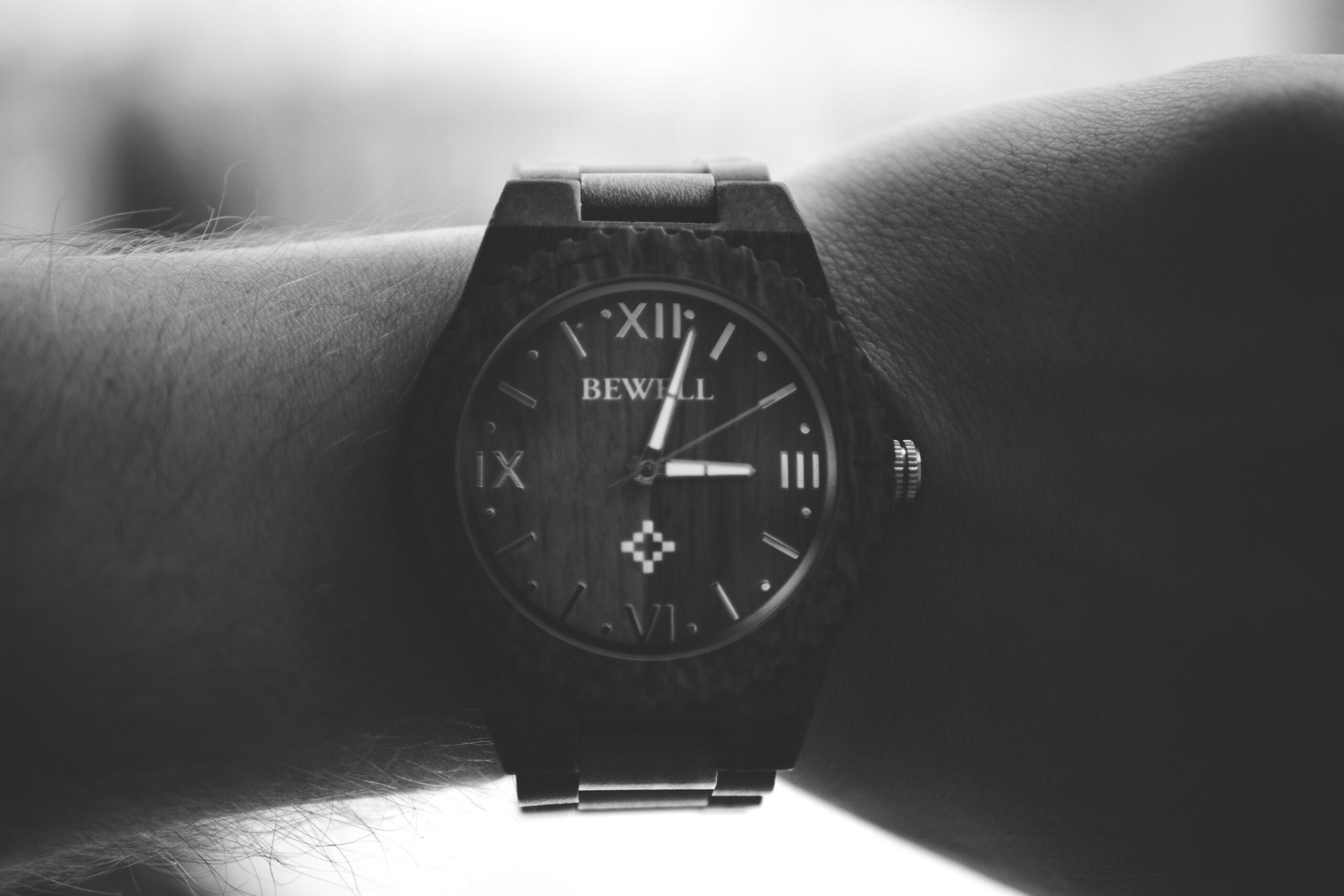 The Waiting Game – Part 2 post thumbnail