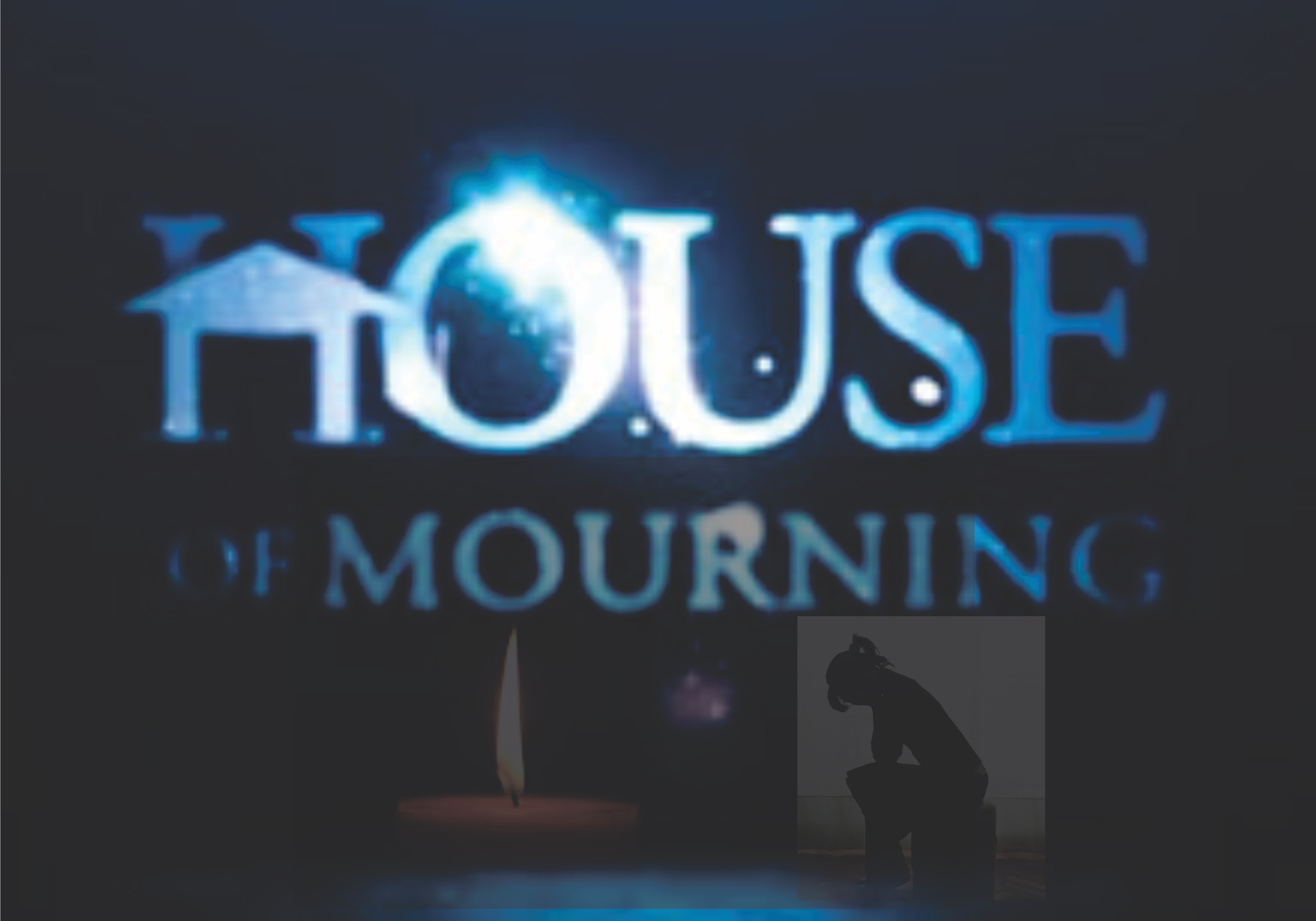 The House of Mourning post thumbnail