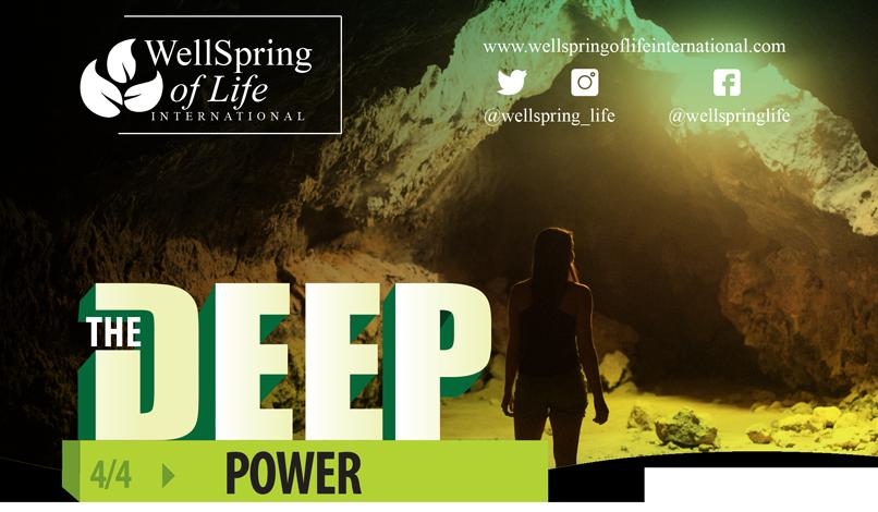 The DEEP – Power (Part 4) post thumbnail